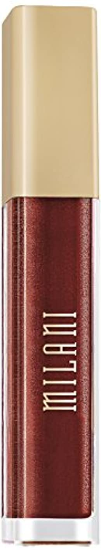 首社会領収書MILANI Amore Matte Metallic Lip Creme - Matterialistic (並行輸入品)