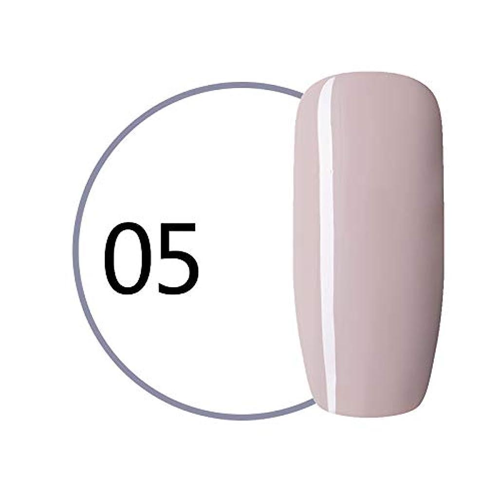 引数脇にケイ素Symboat マニキュア ソークオフ UV LED ネイルジェルポリッシュ ワイングレーシリーズ ネイル用品 女優 人気 初心者にも対応 安全 無毒
