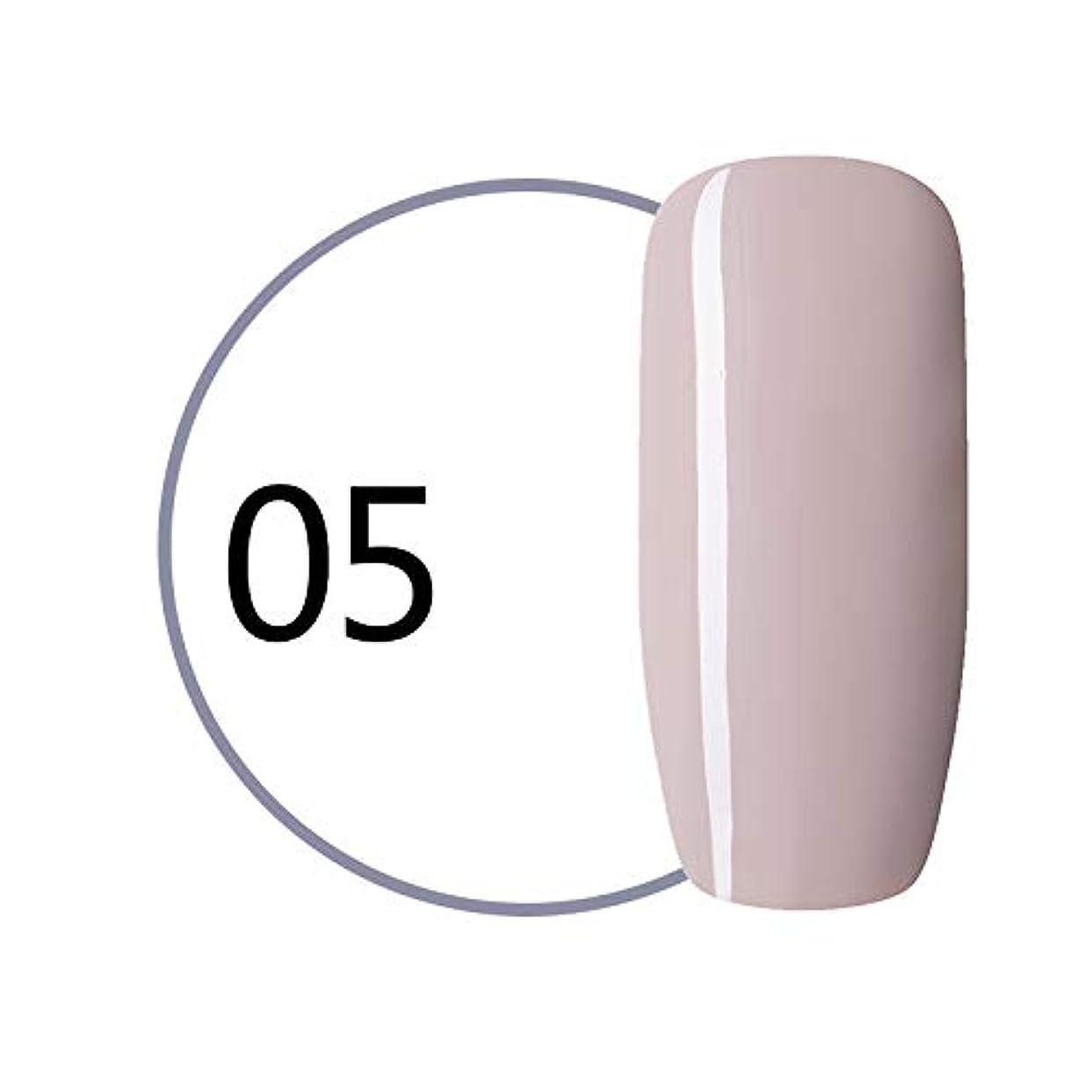 指鋼デコードするSymboat マニキュア ソークオフ UV LED ネイルジェルポリッシュ ワイングレーシリーズ ネイル用品 女優 人気 初心者にも対応 安全 無毒