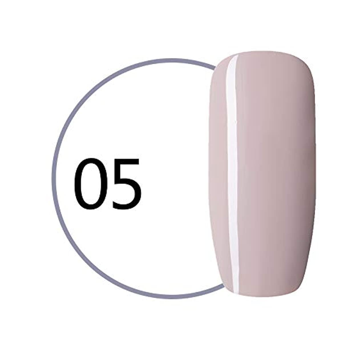 相互接続疎外する七時半Symboat マニキュア ソークオフ UV LED ネイルジェルポリッシュ ワイングレーシリーズ ネイル用品 女優 人気 初心者にも対応 安全 無毒