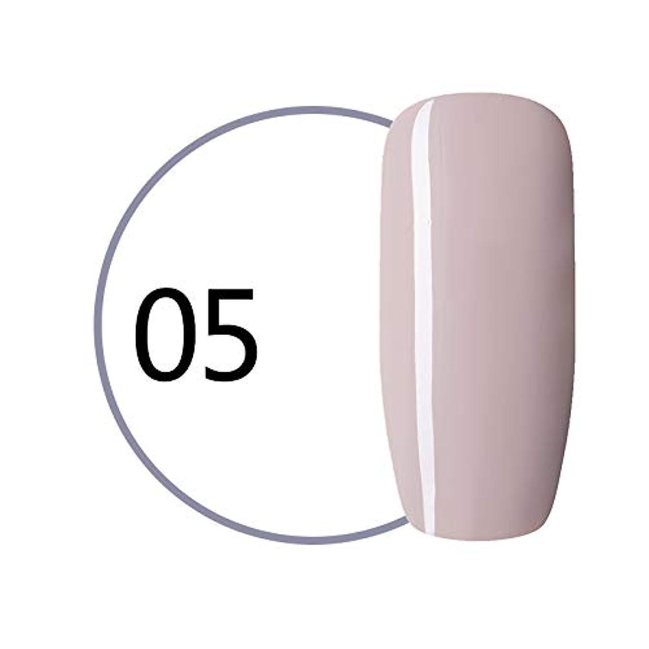 高層ビル解釈不合格Symboat マニキュア ソークオフ UV LED ネイルジェルポリッシュ ワイングレーシリーズ ネイル用品 女優 人気 初心者にも対応 安全 無毒