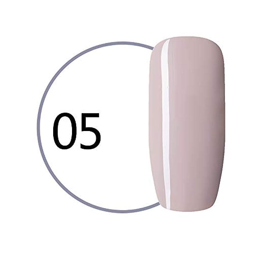 ベッド読み書きのできない壊すSymboat マニキュア ソークオフ UV LED ネイルジェルポリッシュ ワイングレーシリーズ ネイル用品 女優 人気 初心者にも対応 安全 無毒
