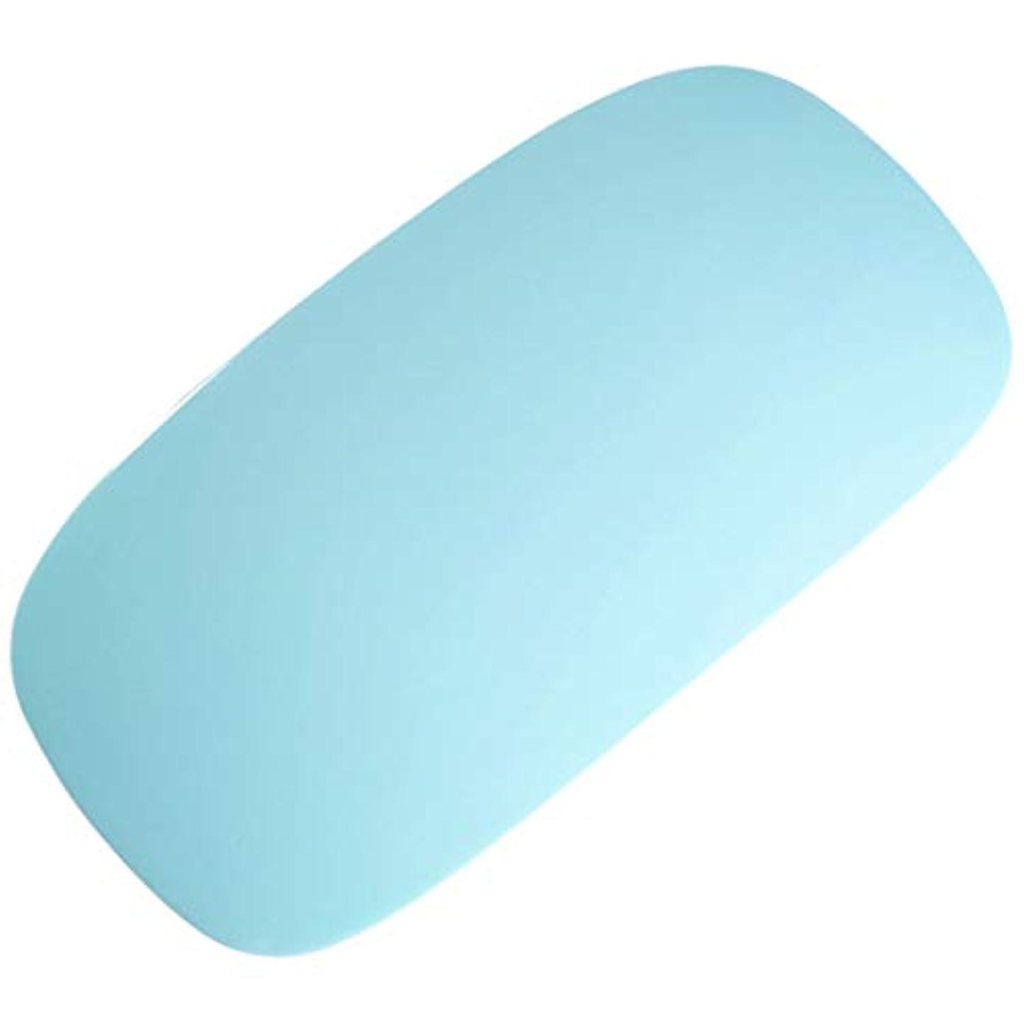 乱闘輝度急性ネイルドライヤー 紫外線ランプ 8W UV + LED 二重光源 手黒ない 硬化ランプ ジェルネイル ピアノペイントシェル