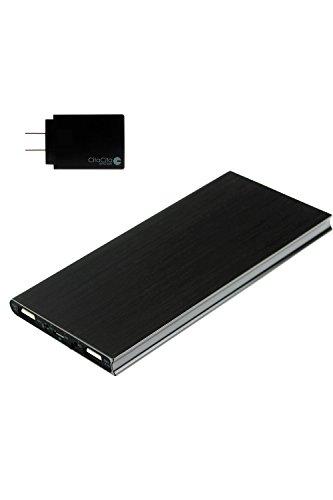 120日間 保証 Thinny8800 モバイルバッテリー 大...
