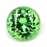 Bears gem collection  タンザニア・ランダナイ産 クロムトルマリン(グリーンドラバイト)0.28CT