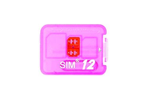 R- iCCID Unlock Sim12 #x30ed;#x30c3;#x30af;解除#x30a2;#x30c0;#x30d7;#x30bf; iOS11 対応 SIM Unlock #x30a2;#x30f3;#x30ed;#x30c3;#x30af; SIM#x30d5;#x30ea;#x30fc; Kayyoo 解除#x30a2;#x30c0;#x30d7;#x30bf;#x30fc; auto 4G iPhone X / 8 / 8 Plus / 7 / 7 Plus / 6S / 6S Plus / SE / 6 / 6 Plus / 5S