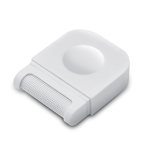 Coolli 毛玉取り器 毛玉カット 毛玉クリーナー 小型 携帯 とるとる 軽量 お掃除ブラシ ふわ...