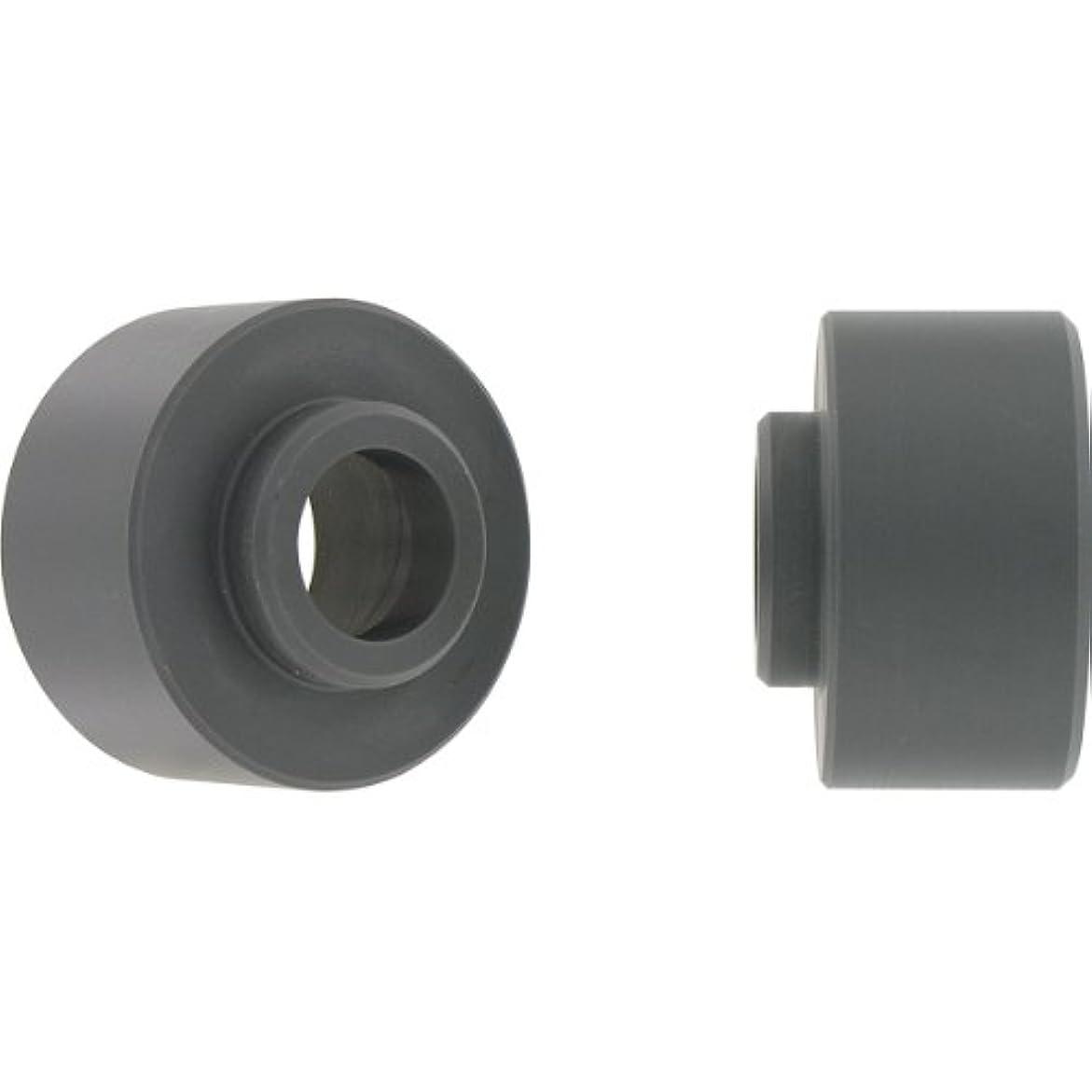 適切に不一致テスピアンVAR Bicycle Tools Headset Press Fit 30 Adapters by VAR Bicycle Tools