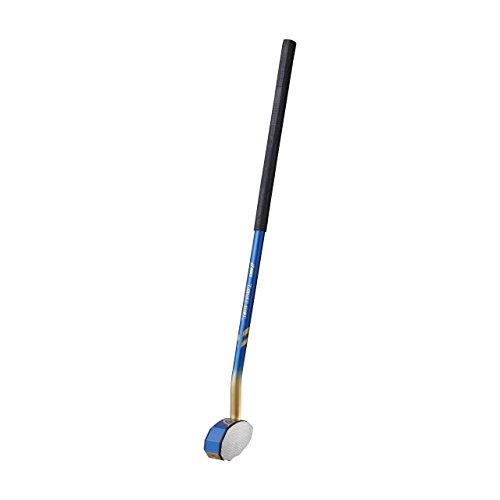 asics(アシックス) グラウンドゴルフクラブ ターゲットショットTC(一般右打者専用) GGG192 ロイヤルブルー F
