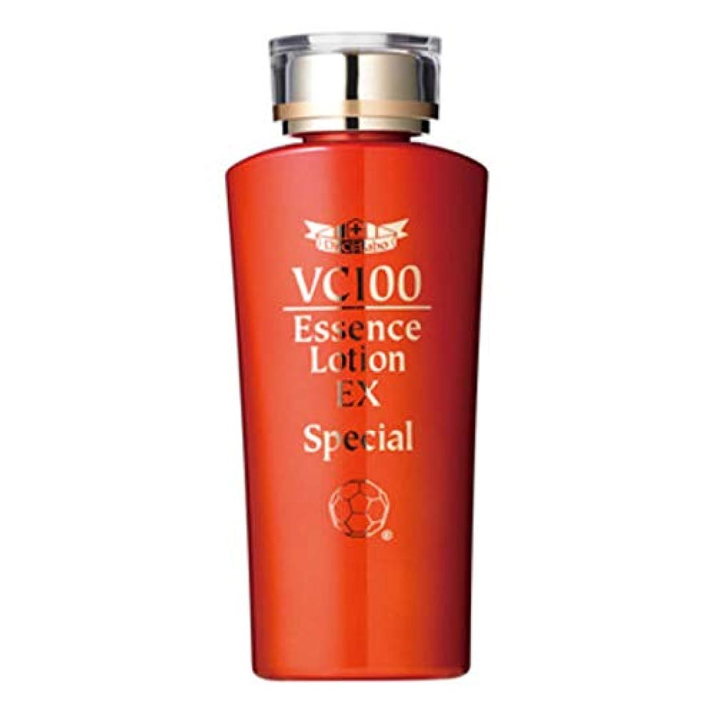 式唇近似ドクターシーラボ VC100エッセンスローションEXスペシャル 150ml 濃厚ビタミンC化粧水 [並行輸入品]