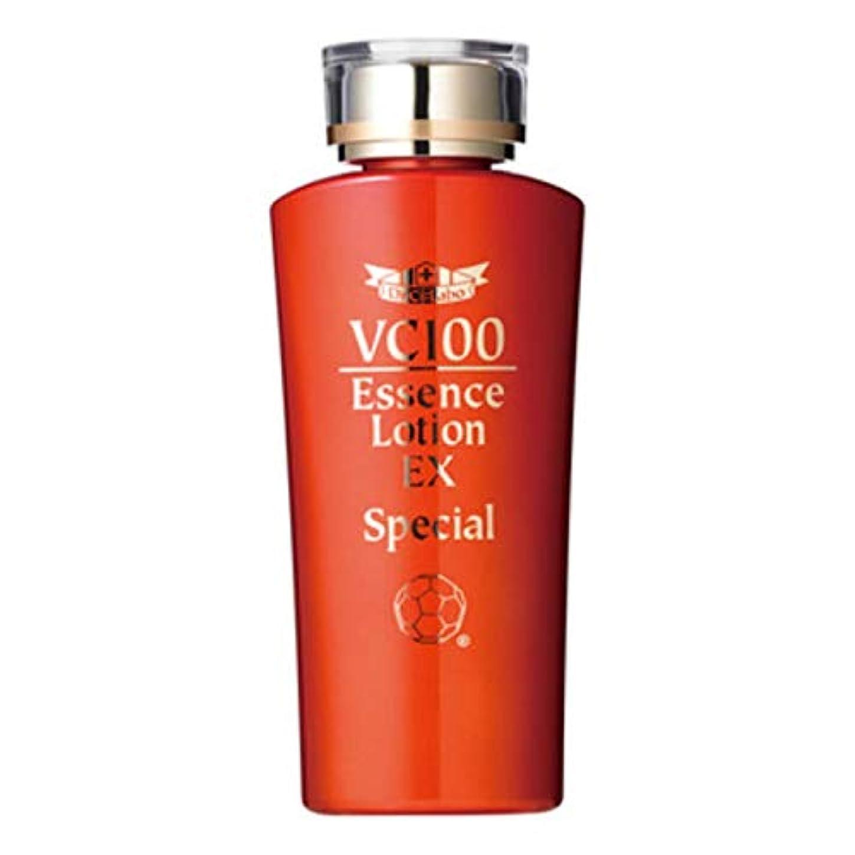ドリンクパニック不幸ドクターシーラボ VC100エッセンスローションEXスペシャル 150ml 濃厚ビタミンC化粧水 [並行輸入品]