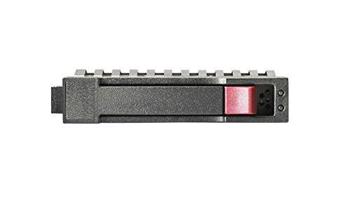 日本ヒューレット パッ MSA 600GB 12G SAS 15krpm 3.5型 Converter Dual Port Enterprise ハードディスクドライブ