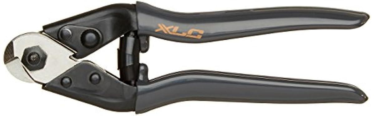 月曜酸っぱい代表団XLC Cable Cutter To S36?2503612000 by XLC