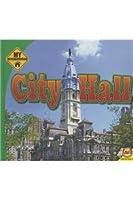 City Hall (My Neighborhood)