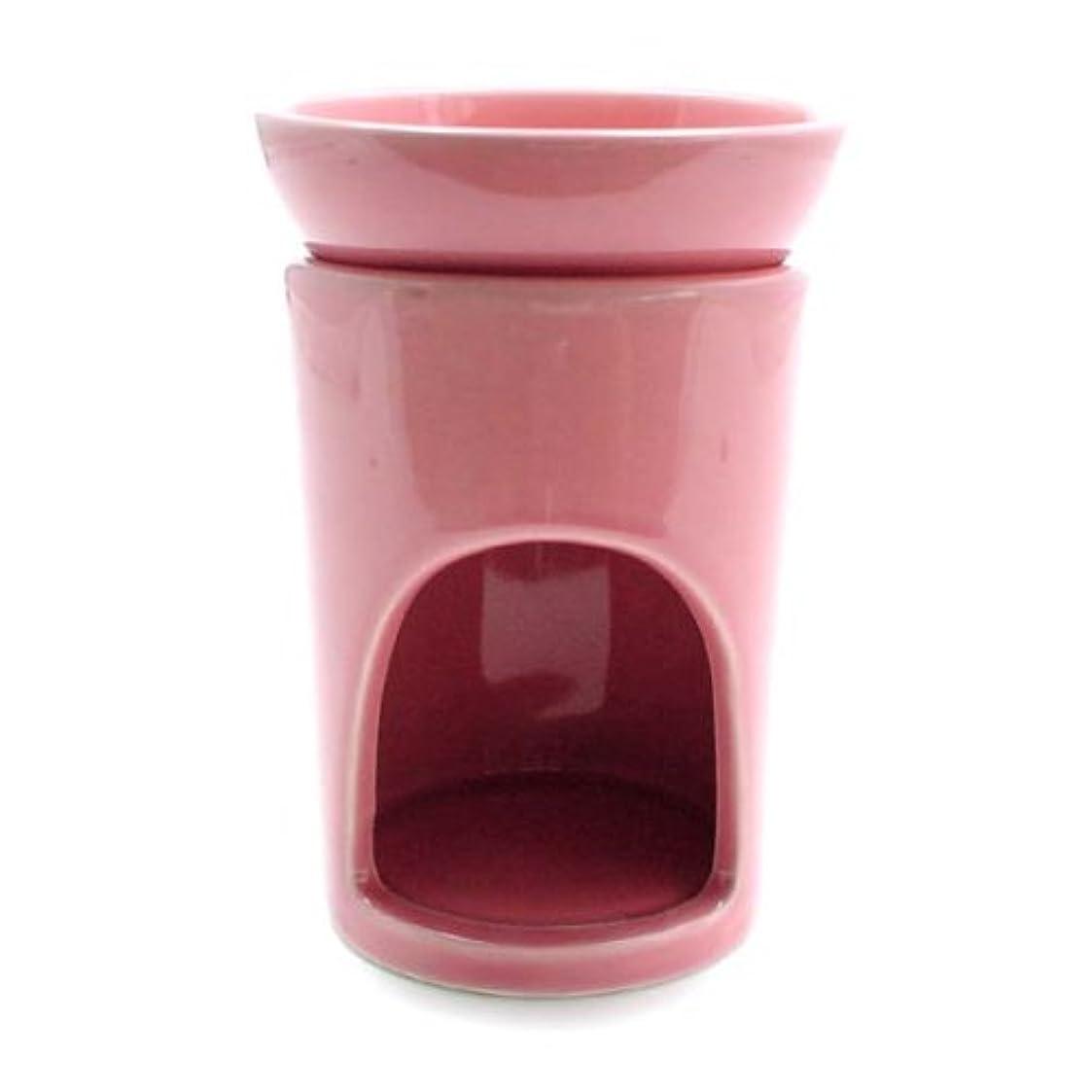 モンク神ビーズスリムポット ピンク 1個