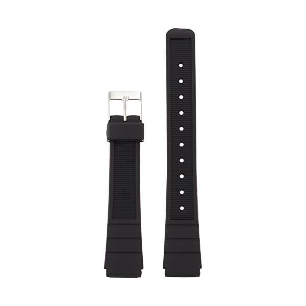 [クレファー]CREPHA 時計ベルト 16mm...の商品画像