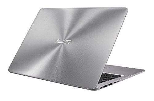 ASUS Zenbook 13.3 グレー BX310UA (...