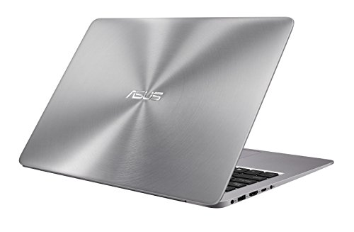ASUS Zenbook 13.3 グレー BX310UA (i3/4G/HDD 500GB/FHD/Microsoft Office H&B)【日本正規代理店品】BX310...