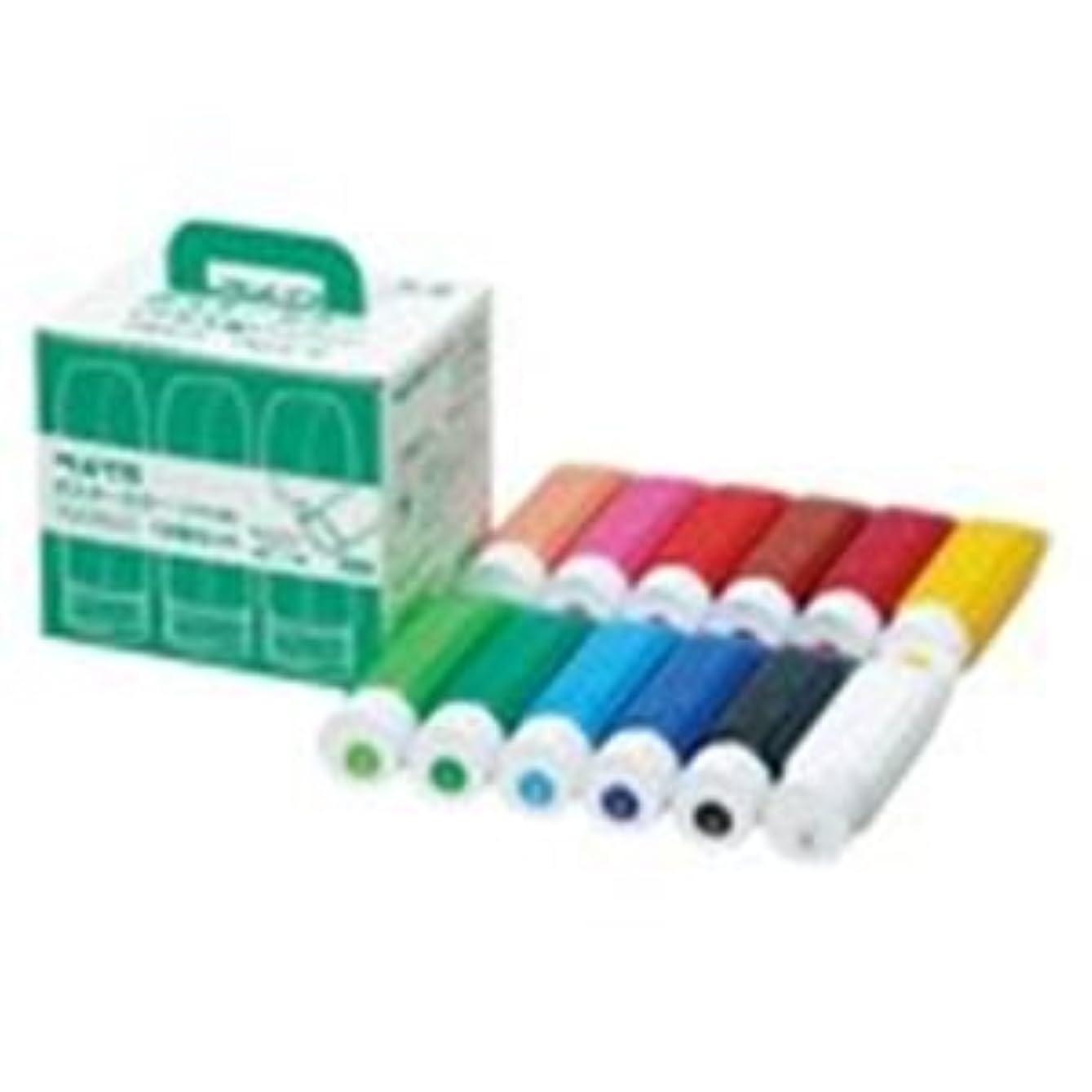 精通した位置づける水平ぺんてる ポスターカラークラス用/水彩絵具 【12色セット】 各230mL チューブ入り YNG3-12 〈簡易梱包
