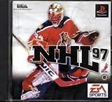 NHL97