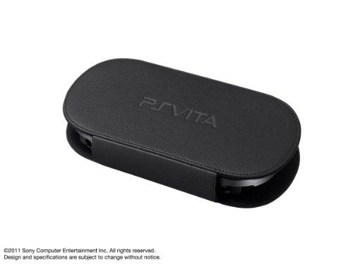 PlayStation Vita ケース (PCHJ-15003)