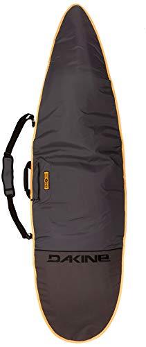 [ダカイン] ボードケース 6'3 軽量 (ジョン・ジョン・フローレンス) [ AJ237-903/6'3 JJF DLT SF ] 耐水 耐熱 サーフボード カバー