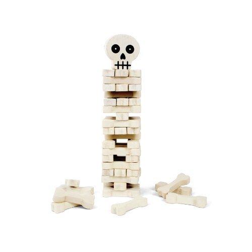 KIKKERLAND Stack The Bones スタッ...