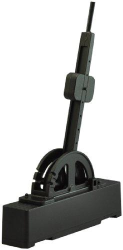 ST-01 信号機テコ おもりあり黒