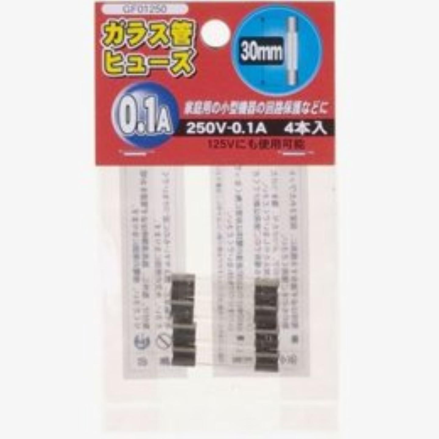 篭コーナーウェブ【まとめ 3セット】 YAZAWA ガラス管ヒュ-ズ30mm 250V GF01250