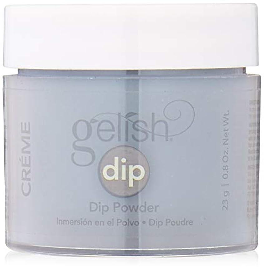成人期有毒監督するHarmony Gelish - Acrylic Dip Powder - Sweater Weather - 23g / 0.8oz