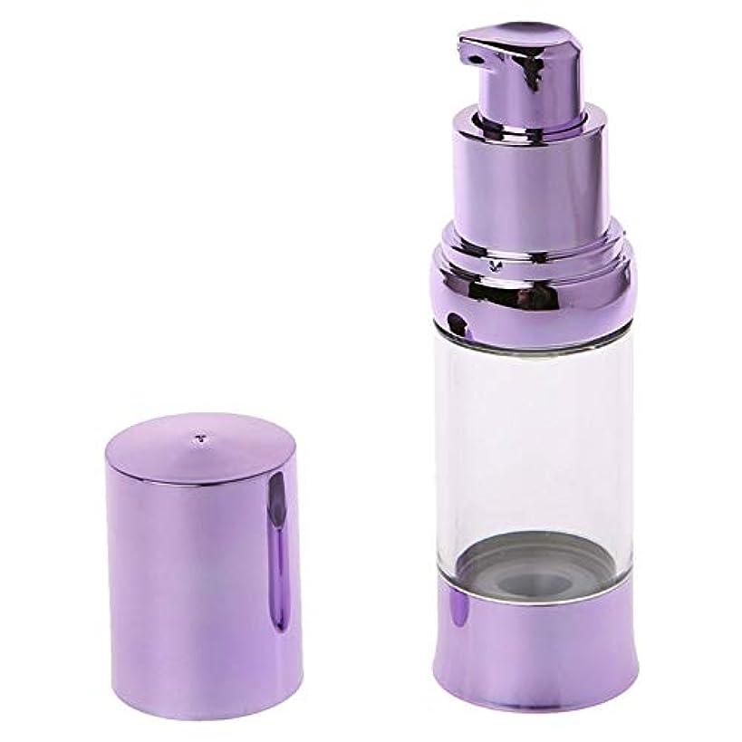 グレートオーク娯楽発症MEI1JIA QUELLIA 2 PCS旅行バキュームボトルスプレーボトルローション香水トーニングウォーターボトル、仕様:40ミリリットル