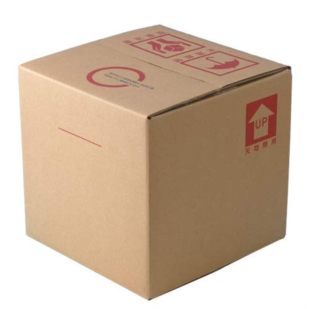 振る純正納屋業務用クリアローション 20L スーパーハード(コックなし)