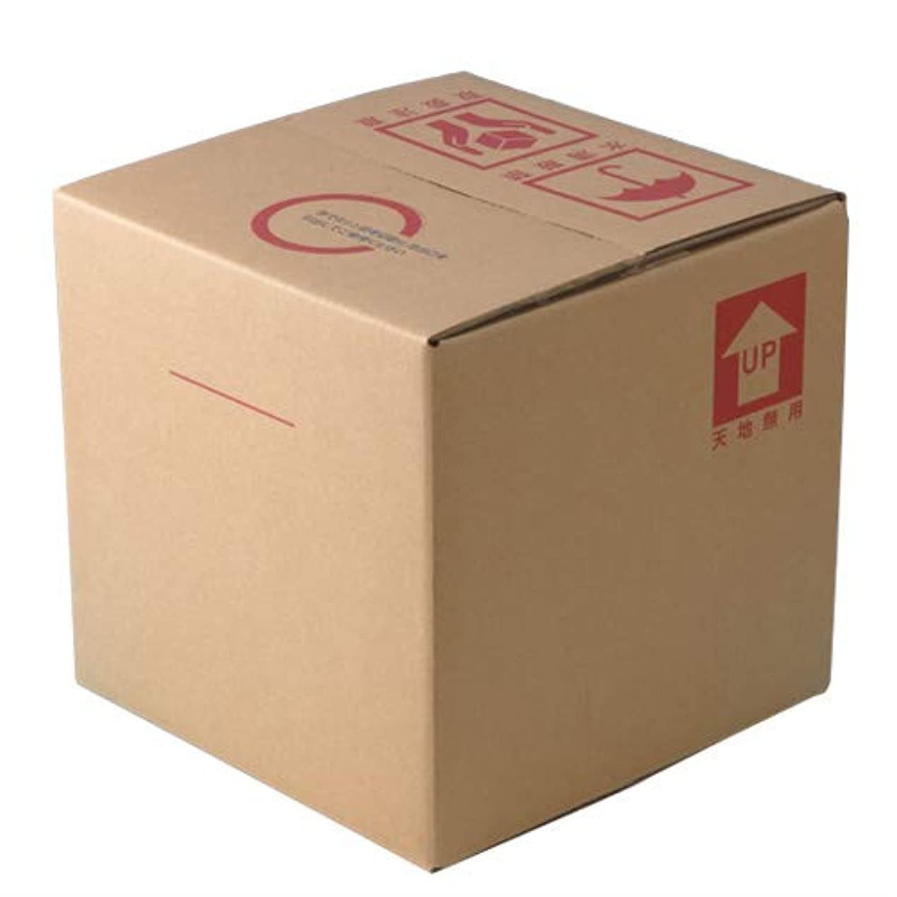 トリプル秘書アニメーション業務用クリアローション 20L スーパーハード(コックなし)