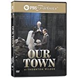 Our Town [DVD] [Import]