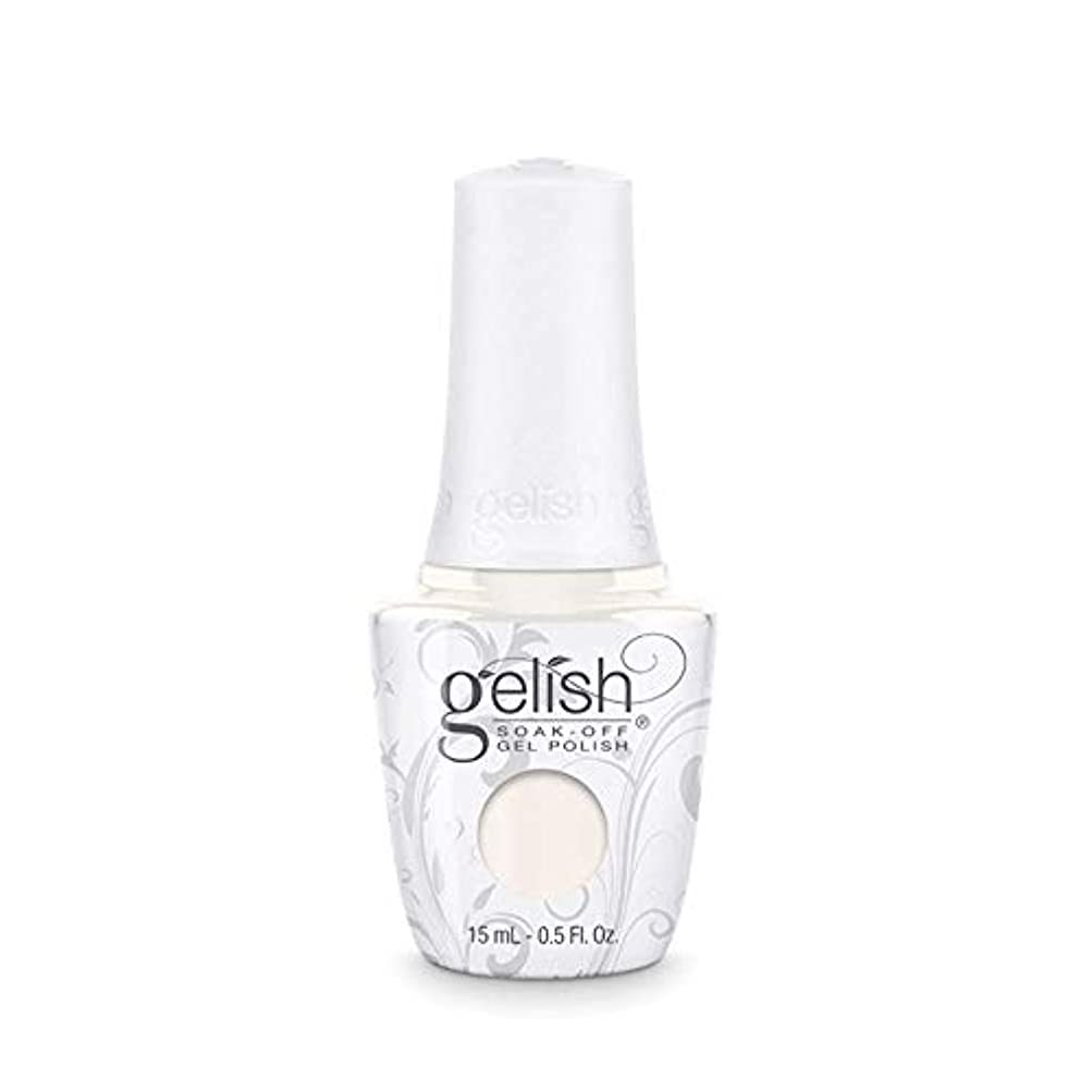 Harmony Gelish - Heaven Sent - 0.5oz / 15ml