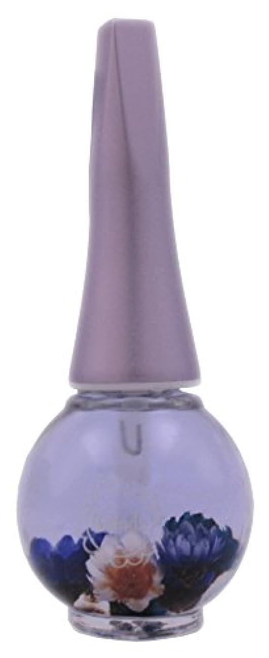 穿孔する寺院悔い改めBelinda Cuticle Oil 甘く爽やかなラベンダーの香り