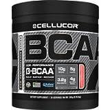 Cellucor セルコア コアパフォーマンス・ベータBCAA トロピカルパンチ 345g [海外直送品]
