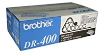 Brother OEMドラムdr400 ( 1 Each ) ( dr400 ) -