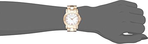 [マークバイマークジェイコブス]Marc By Marc Jacobs 腕時計 レディース MBM3077H2 [並行輸入品]