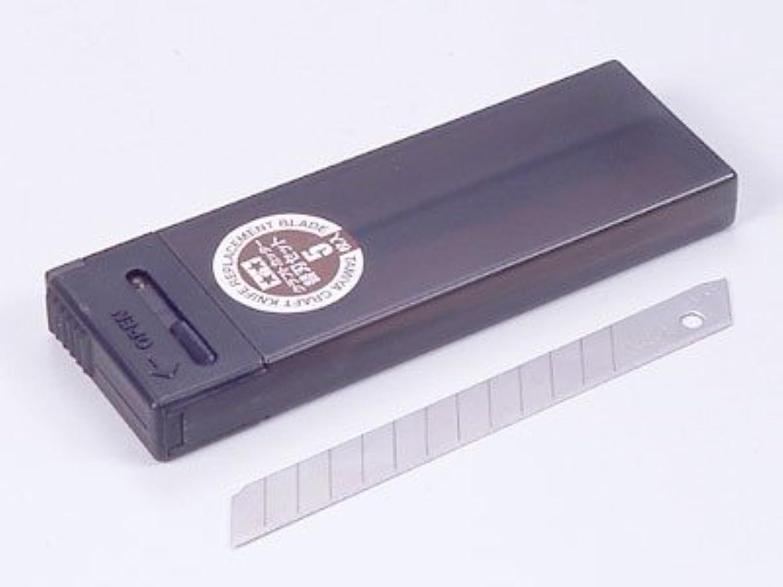 クラフトカッター替刃5枚セット