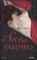 La sposa vampiro