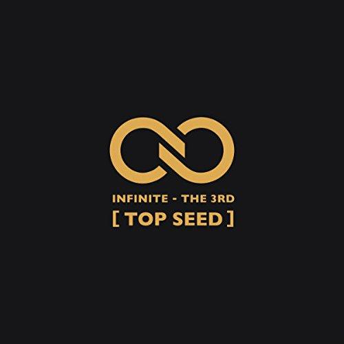 Infinite 3集 - TOP SEED