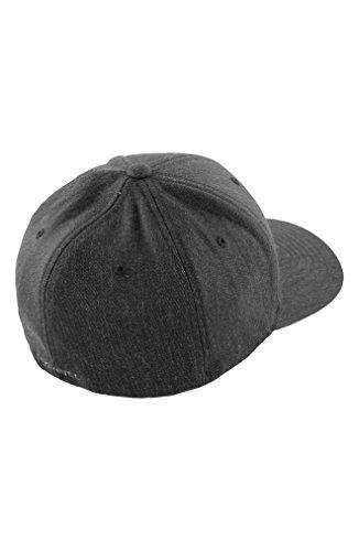 オニール アクセサリー 帽子 O'Neill Lodown Ball Cap Charcoal [並行輸入品]