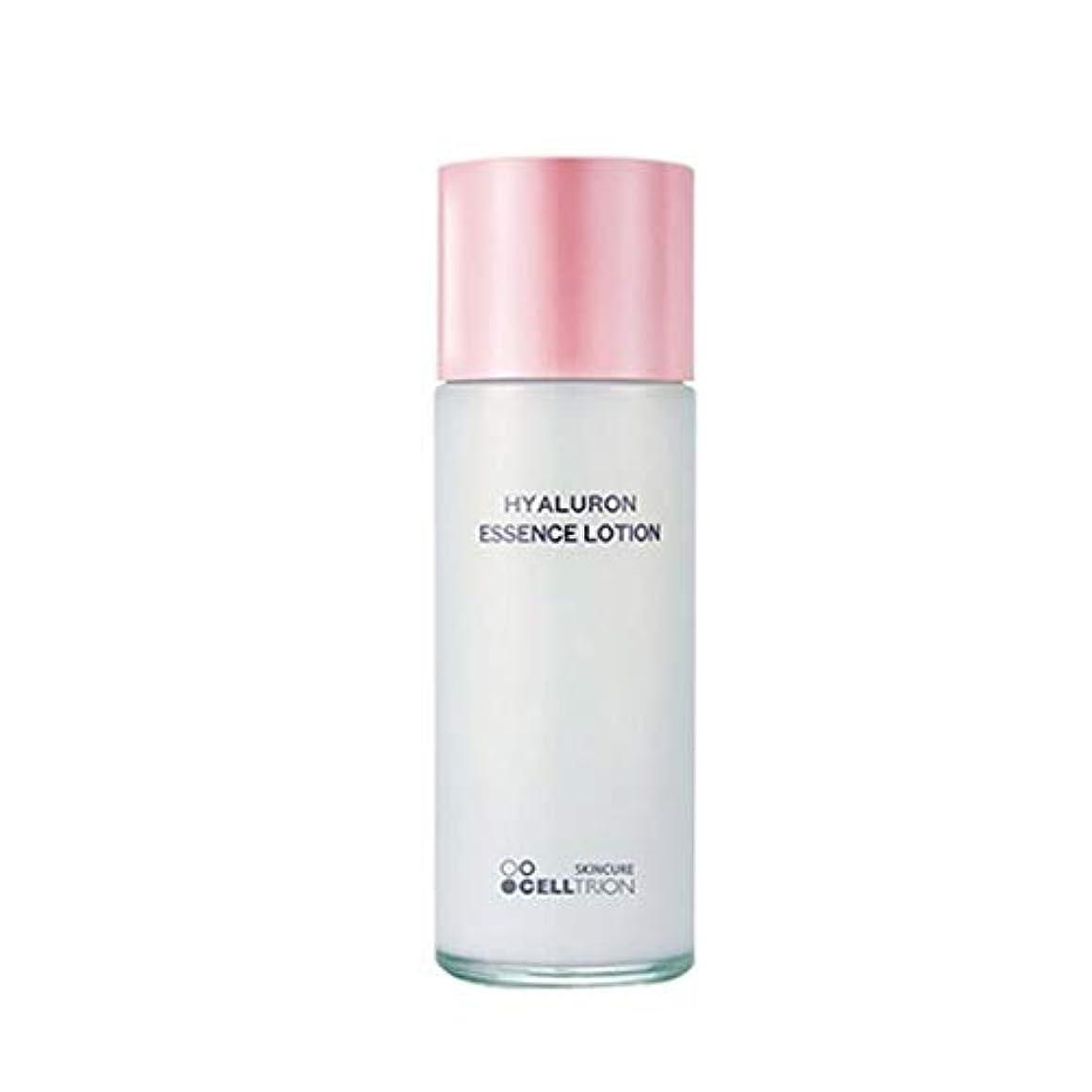 より良いレキシコン馬鹿げたセルトリオンスキンキュアヒアルロンエッセンスローション 150ml 美白シワ改善、Celltrion Skincure Hyaluron Essence Lotion 150ml Anti-Wrinkle [並行輸入品]