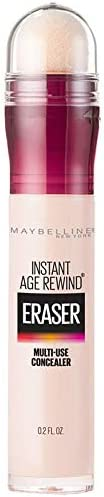 Maybelline Instant Age Rewind Eraser Multi-Use Concealer - Medium
