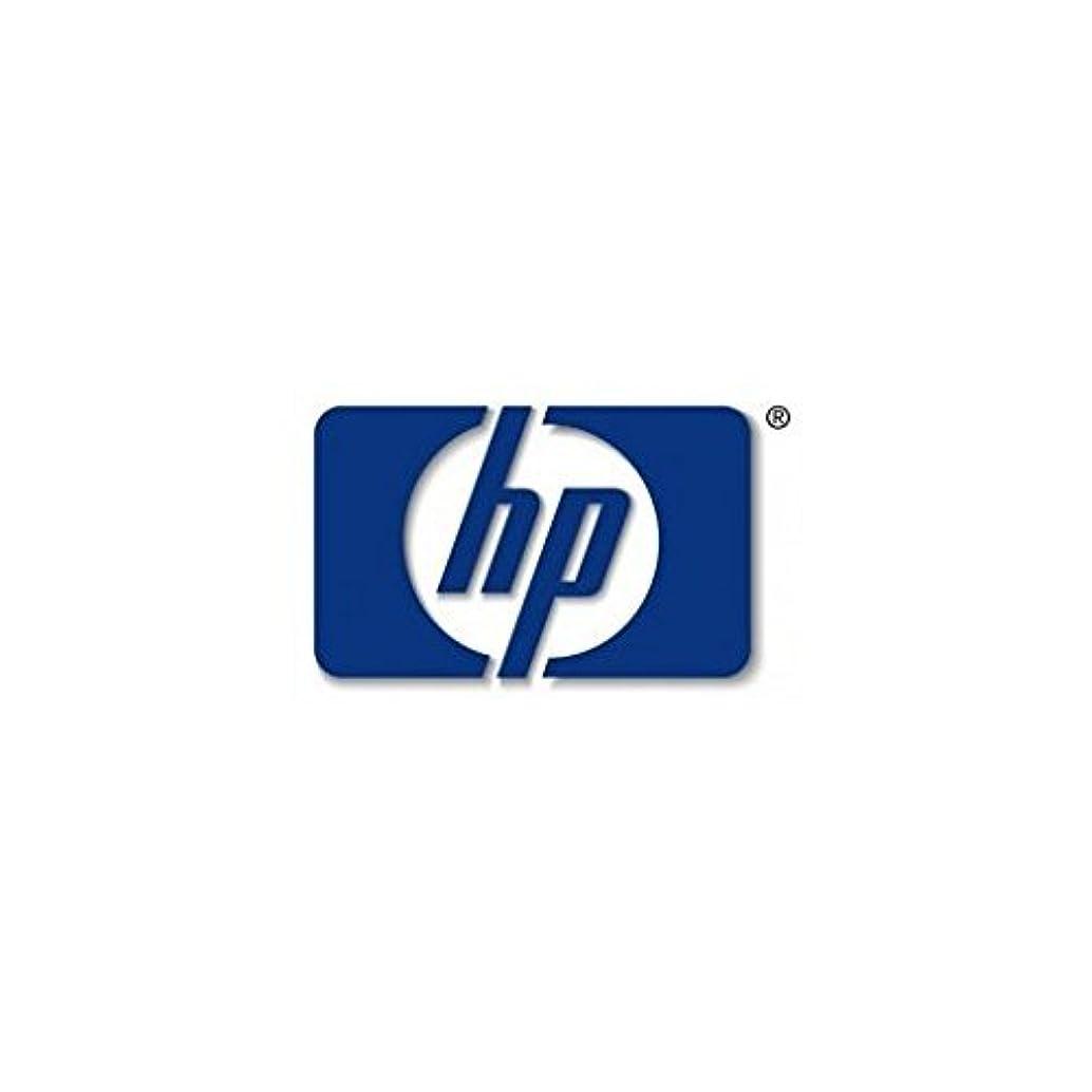 ええ卒業執着HP Inc. Power supply
