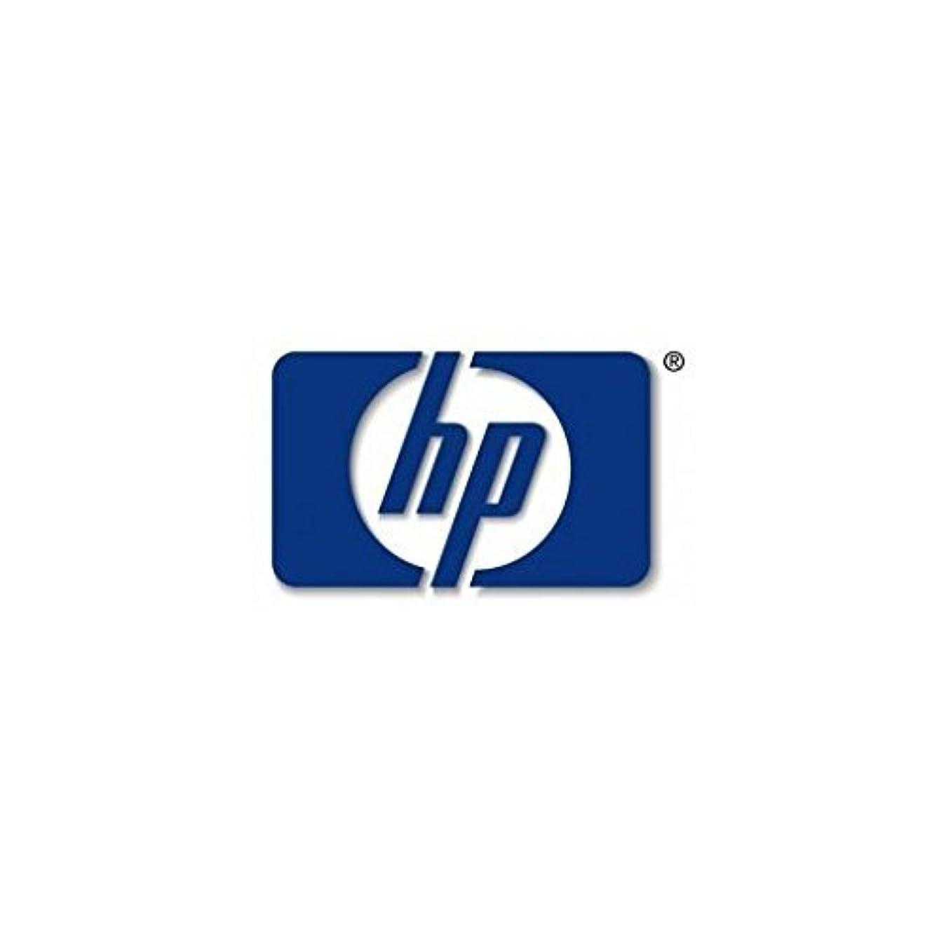 めまい発掘するプレフィックスHP 701401 – 001 ATI Radeon HD 7350 PCIe x16 512 MB ddr3メモリグラフィックスカード – フル高さマウントブラケット(meerk2 )