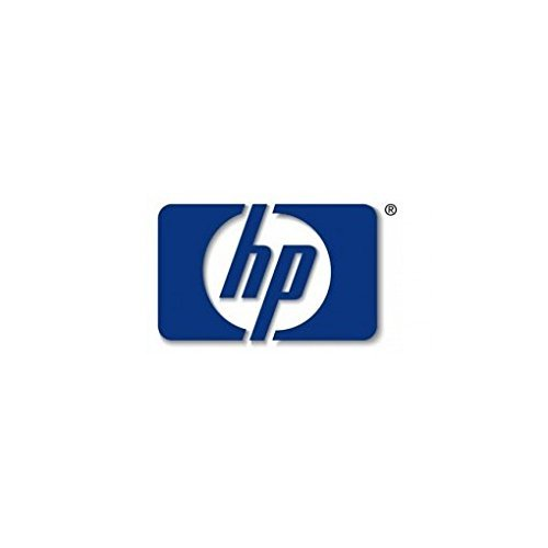 HP 586736-001 AMD Phenom II X3 720 Triple-Core processor - 2.8GHz (3 x 512KB per core Level 2 cache, 6MB Level 3 cache, 95W, Socket AM3) by HP [並行輸入品]