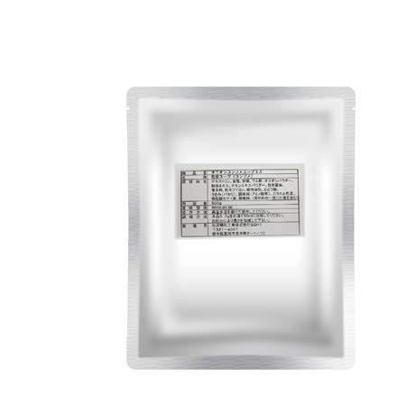 OHTORI オニオンコンソメスープ 500g×10袋×1箱 3100298