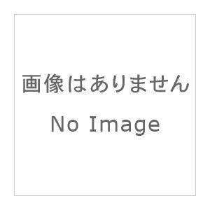 サンワサプライ のぞき見防止フィルター(15.6型ワイド) CRT-PF156WT